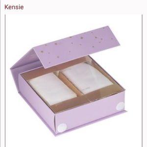 Kensie Satin Pillow Cases